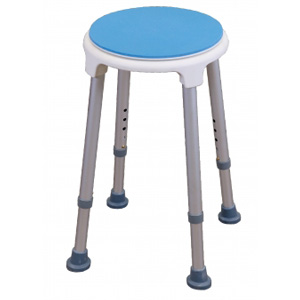 mdh-stolek