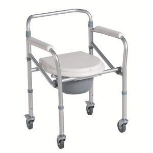 DRVW01-krzeslo-toaletowe-skladane