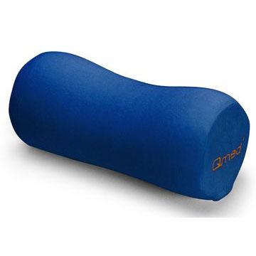 Head-Pillow