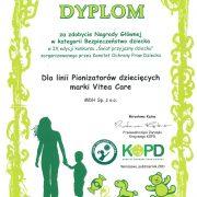dyplom_bezpieczenstwo_dziecka