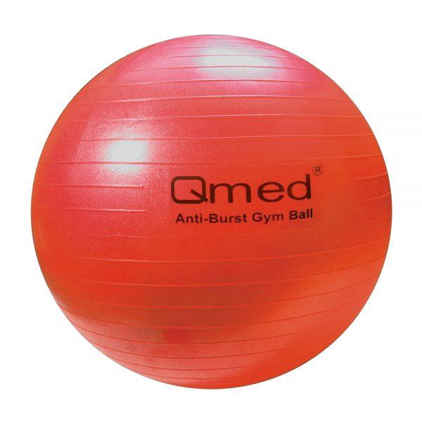 gym-ball-55_CZERWONA