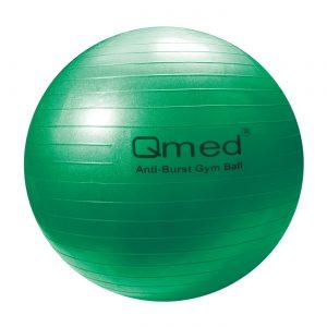 gym-ball-65_ZIELONA