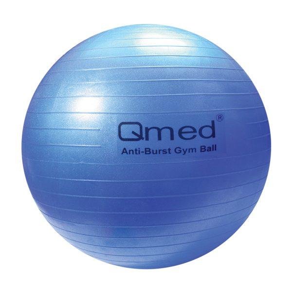 gym-ball-75_NIEBIESKA