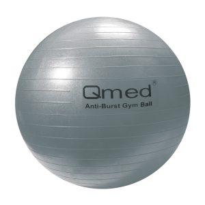gym-ball-85_SREBRNA